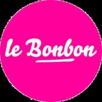 LE-BONBON